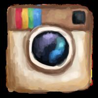 instagram.com/myichcha