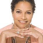 Debbie Allen: Profile
