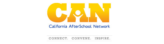 After School Network