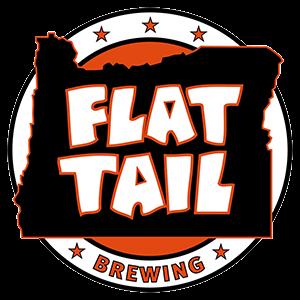 Flat Tail Logo