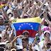 Cúcuta se convierte en el centro de atención de la ayuda humanitaria a Venezuela