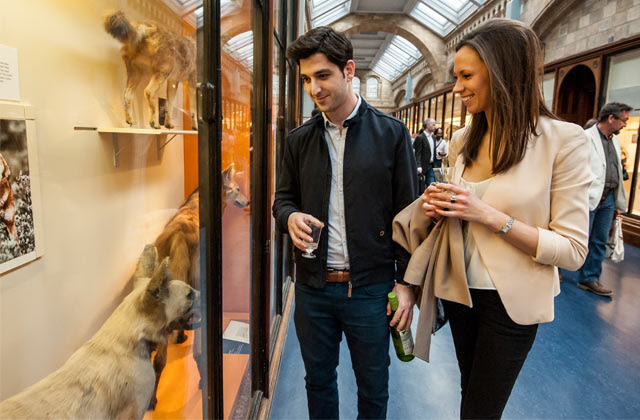 Explore the mammals gallery at Lates