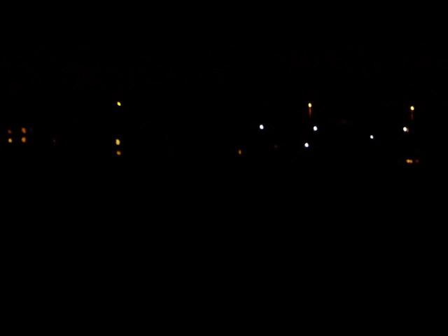 UFO News - Diamond UFO Passes Over Freeway In Orlando, Florida plus MORE Sddefault