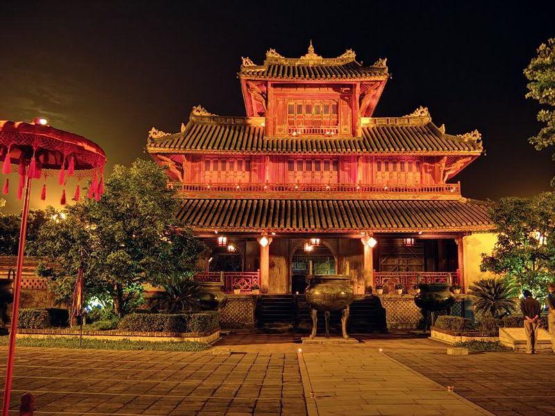 File:Hiển Lâm Các - Đại Nội Huế(1).jpg