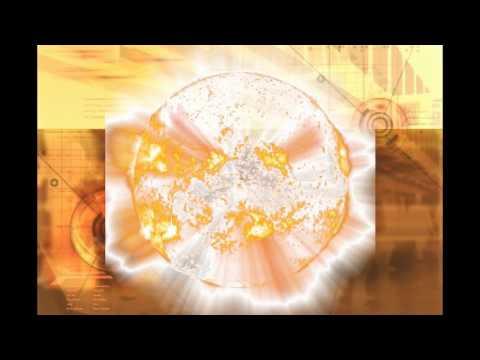 Massive Solar Storm Heading Towards Earth 2017  Hqdefault