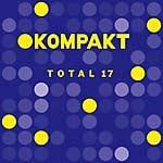 KOMP 140CD