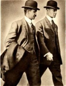 Wright brothers -1