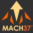 MACH37 Cyber Accelerator