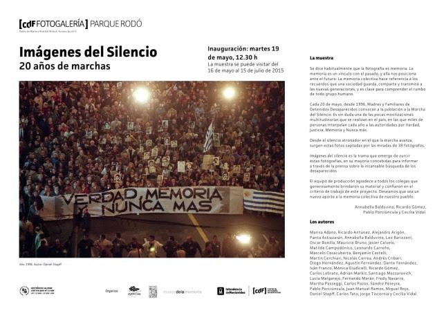 invitacion_digital-marcha_1