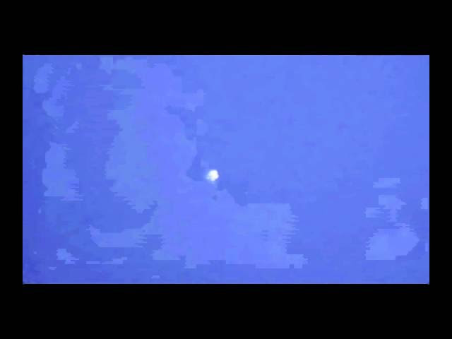 UFO News ~ Huge UFOs near our Sun plus MORE Sddefault