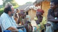 guerrilla-diocesis-bangassou-victimas-personales_tinima20130314_0248_5