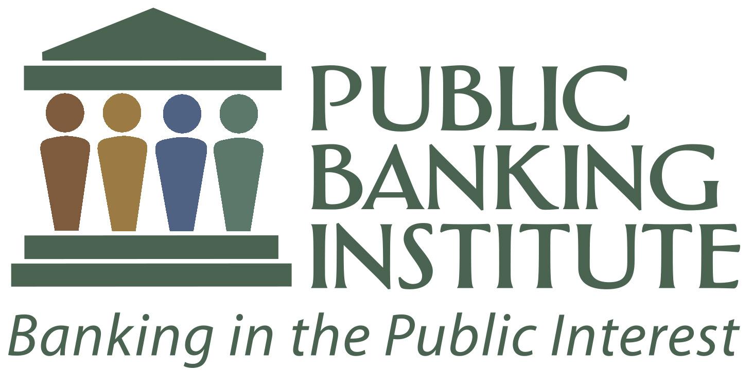 Public Banking ?  Institute News: June 30, 2015: Europe Demands Greece Surrender