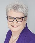 Dr Ann Milne