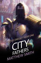 City Fathers