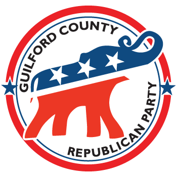 Guilford County Republican Party
