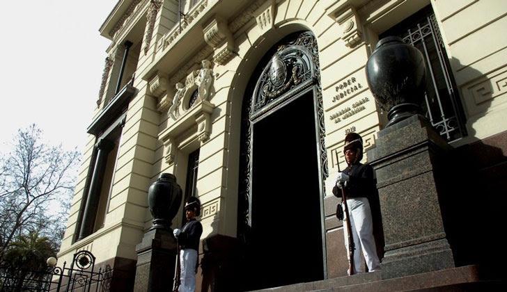justicia-uruguay1