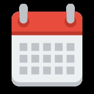 calendar-300x300 Sistema de Gestão para Concreteiras