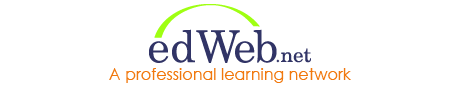 edWeb.net - A professional learning network