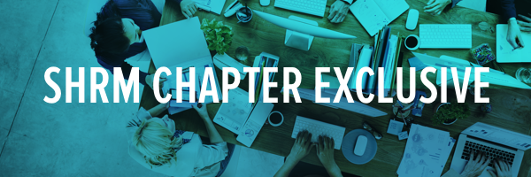 SHRM Chapter Exclusive Header_final.png