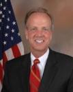 U.S. Senator Moran