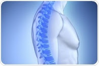 Study raises hopes for new approaches to treat osteoporosis