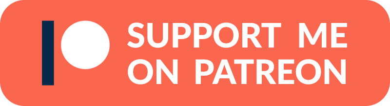 Patreon-Button