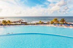 Grand Palladium Jamaica Resort & Spa, Lucea