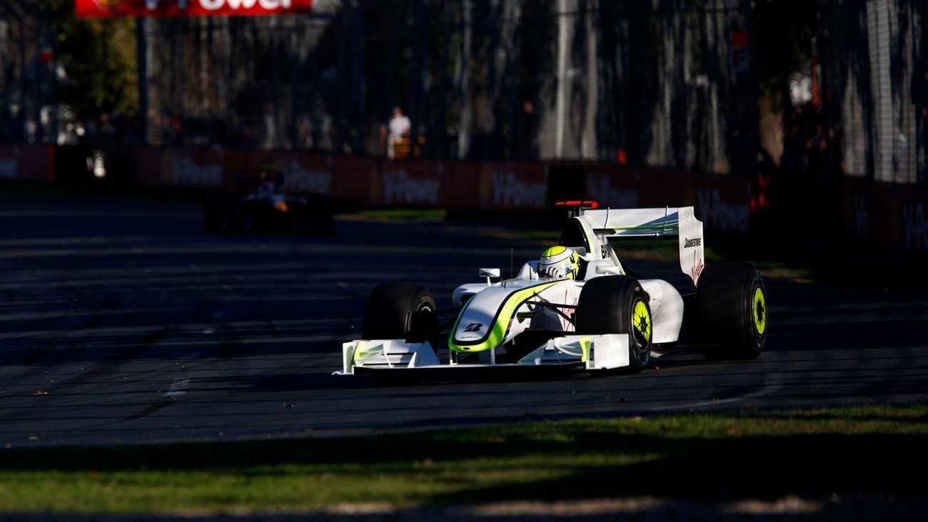 F1-Brawn-GP-BGP001-Australia-2009-Jenson-Button-LAT-Goodwood-25022019.jpg