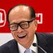 The billionaire Li Ka-shing controls Hutchison Whampoa, which operates the retailer A.S. Watson.
