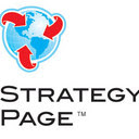 http://www.strategypage.com/images/logo_reasonably_small.jpg