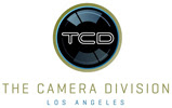 The Camera Division