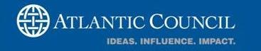 atlanticcouncil