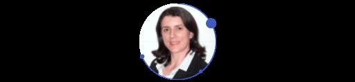 Live com Claudia Basso