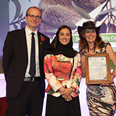 Finalists for 2015 World Responsible Tourism Awards Announced