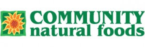 Community-Natural-Foods
