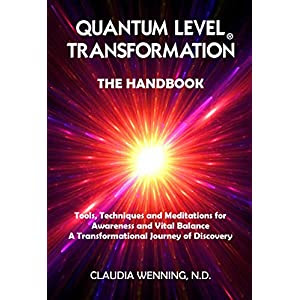 Quantum Level Transformation: The Handbook
