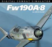 Fw190A8_180x162.jpg