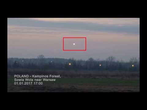 NIBIRU News ~ German Fake Sun Validates Planet X Researchers plus MORE Hqdefault