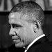 President Obama met in Dallas on Nov. 5 with workers helping people navigate the HealthCare.gov website.