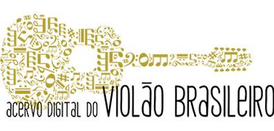 Acervo Digital do Violão Brasileiro