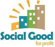 Social Good for profit