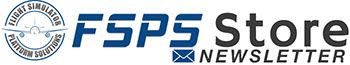 FSPS Store
