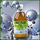 energie-santé