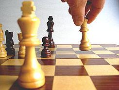 Checkmate2.jpg