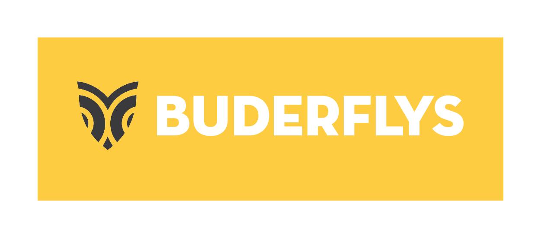 Buderflys
