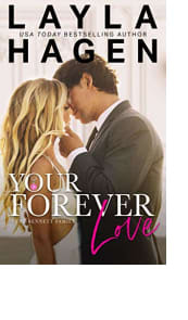 Your Forever Love