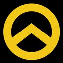 Logo der Identitären Bewegung Deutschland