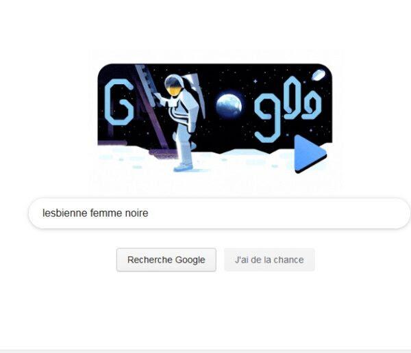 Changement d'algorithmes contre le sexisme chez Google