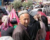 uyghur-uighur-man-market-minority-bg.jpg