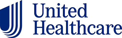 united healthcare.png